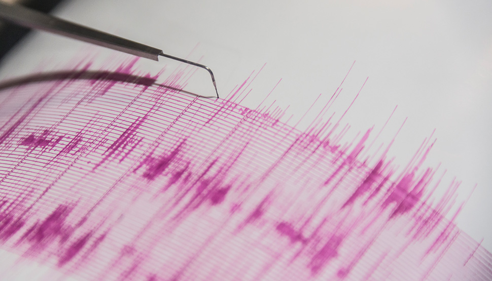 Reading between the lines: How does earthquake magnitude translate?