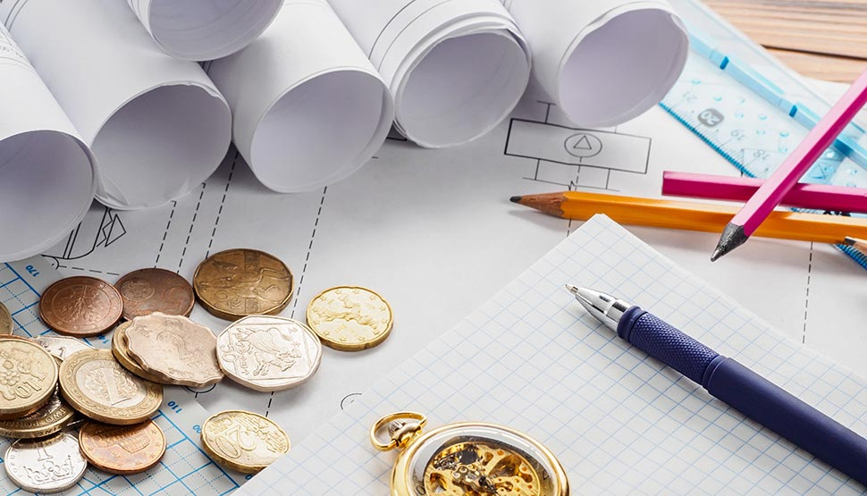 Engineering is the difference