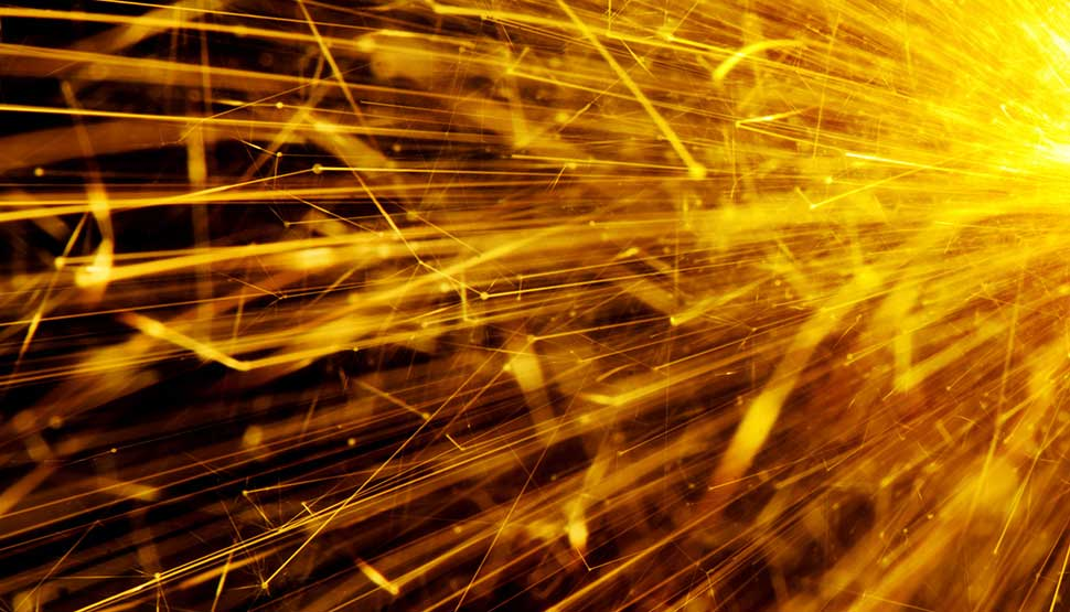 FM Global Hot Work