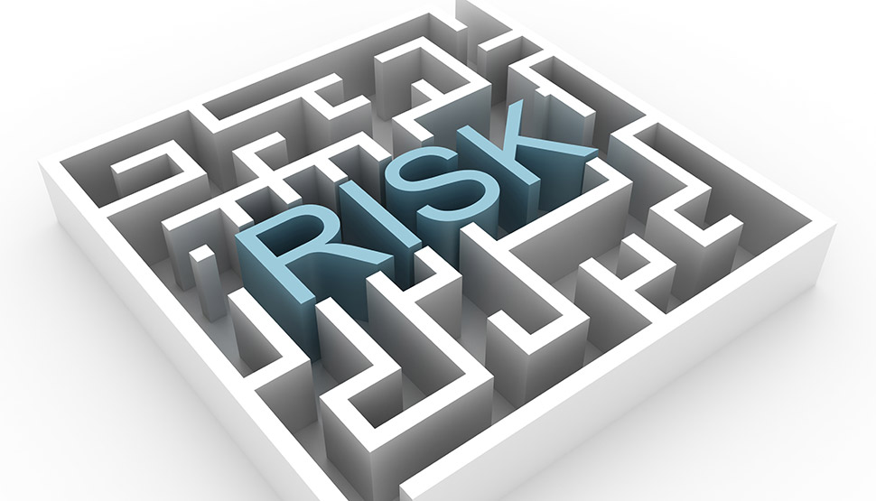 What most Businesses and Investors get wrong about risk