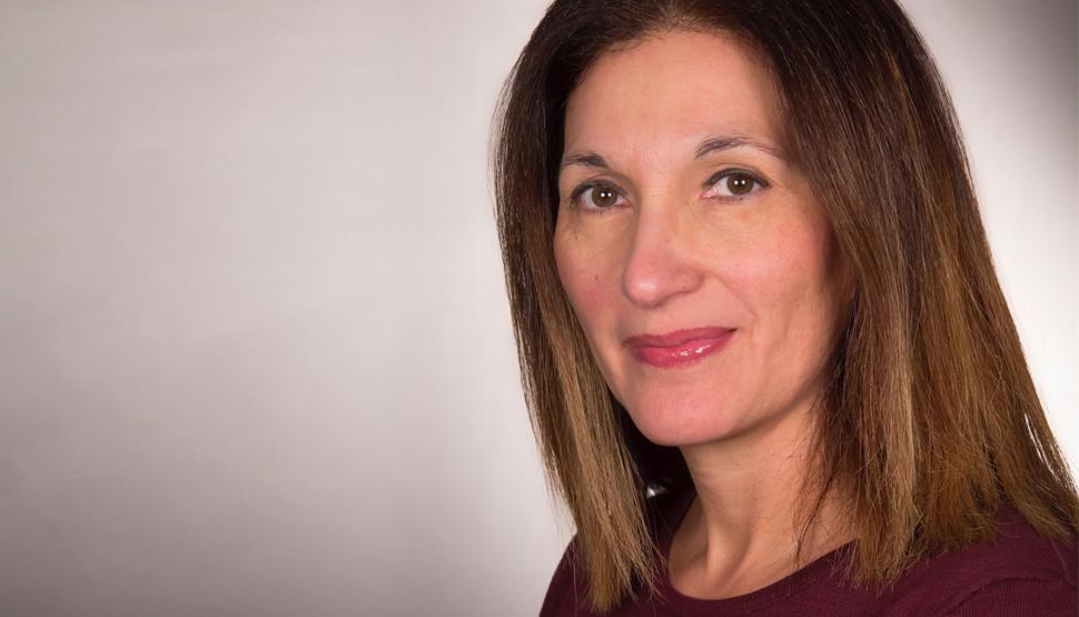 carmelina borsellino named a 2017 insurance executive to watch